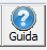 Guida online generale