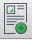 Paghe: Autoliquidazione INAIL 2020-2021 - Inserisci