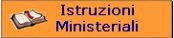 Istruzioni Ministeriali