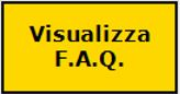 Visualizza FAQ