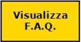 Visualizza FAQ