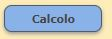 Calcolo