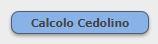 Calcolo Cedolino