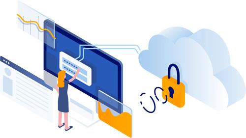 Cloud & GB in Web