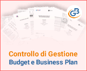 Controllo di Gestione: anticipazioni su Budget e Business Plan