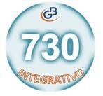 Dichiarazione 30 integrativo