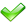 Dichiarazione Iva 2020: Società di comodo e Verifica operatività - Spunta verde