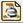 Help e utility a supporto dei clienti GB- Pulsante istruzioni ministeriali specifiche