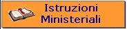 Help e utility a supporto dei clienti GB - Pulsante istruzioni ministeriali