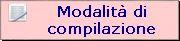 Help e utility a supporto dei clienti GB - Pulsante modalità di compilazione