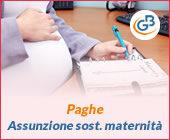 paghe-gb-web-2019-assunzione-maternità-copertina