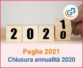 paghe-2021-chiusura-annualita-2020