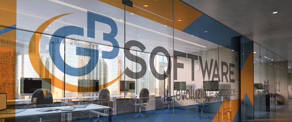 Passaggio dai software Buffetti a software INTEGRATO GB