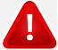 G:\Comunicazioni Giornaliere\Newsletter\Newsletter2019\11 Novembre 2019\Immagini\Invio con o senza console telematica (seconda parte)-pulsante alt rosso