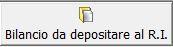 Bilancio da depositare