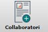 Collaboratori