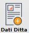 Dati ditta