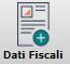 Dati fiscali