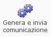 Genera e invia comunicazione