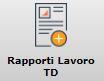 Rapporti lavoro TD