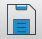 Paghe GB Web e Modello 770/2020 - Pulsante salva