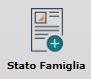 Stato famiglia