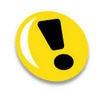 punto esclamativo - Richiesta acquisizione ulteriori dati ISA 2021: disponibile applicazione
