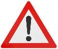 Professionisti: simulazione quadro RE e riepilogo certificazioni - Segnale attenzione