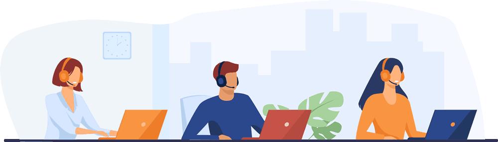 Condivisione studio clienti