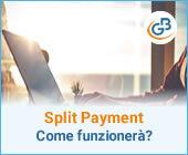 Split Payment prorogato fino al 2023: come funzionerà?