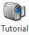 Help e utility a supporto dei clienti GB - Icona tutorial
